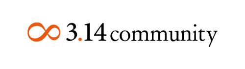 個別指導3.14|練成会グループの個別指導